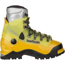 <b>Ботинки Koflach Koflach Arctics Expe</b>, Обувь Москва
