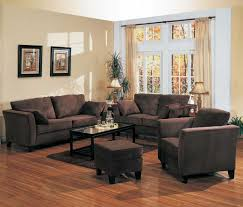 Paint Colours Living Room Endearing Interior Paint Color Ideas Living Room Radioritascom