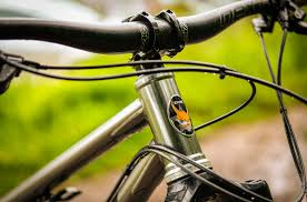 The ultimate guide to <b>frame</b> materials: what's best for <b>bikes</b>? | off ...
