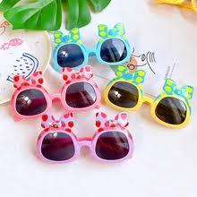 <b>flower sunglasses</b> kids