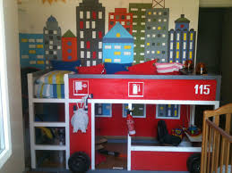 ikea kids table and chairs best room furniture orangearts ideas loft bed with mattress pillows also awesome ikea bedroom sets kids