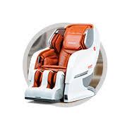 <b>Миостимулятор для тела US</b> MEDICA Impulse MIO купить ...