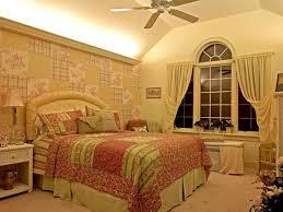 9 inresting home lighting ideas ambient lighting ideas