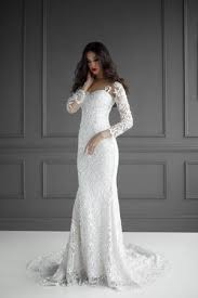 Charming Female Model With <b>Curly</b> Long Hair In <b>White</b> Wedding ...