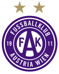 FK Austria Vienne