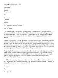 cover letter letter essay examples letter writing essay examples cover letter letter essay examplesletter essay examples extra medium size