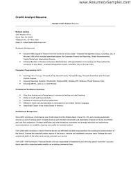bartending bresume bgood bexamples  resume skills and abilities    resume skill and abilities examples   resume skills and abilities