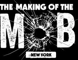 The Making of the Mob New York 1.Sezon 1.B�l�m