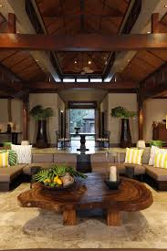 1000 ideas about tropical living rooms on pinterest living room tropical homes and tropical style beach house living room tropical family room