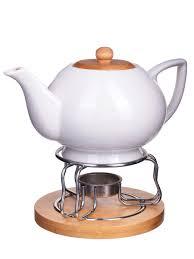 <b>Заварочный чайник</b> 640мл <b>LORAINE</b> 8739001 в интернет ...