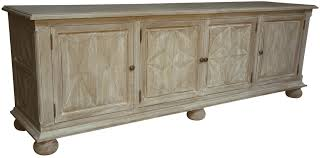 how to paint weathered wood furniture wooden sideboard furniture