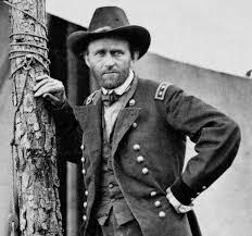 mexican american war vet civil war victor 18th president man on mexican american war vet civil war victor 18th president man on the 50 bill ulysses s grant in 1864