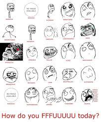 Meme_a002bf_1474102.jpg via Relatably.com