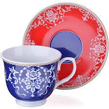 "<b>Чайный</b> сервиз ""<b>Loraine</b>"", <b>220</b> мл, 13 предметов | Купить с ..."