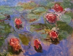 """Résultat de recherche d'images pour """"Claude Monet"""""""