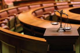 Image result for Mesothelioma Class action Lawsuit