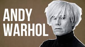 the big ideas behind andy warhol s art and how they can help us the big ideas behind andy warhol s art and how they can help us build a better world open culture