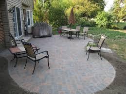 patio ideas diy pictures