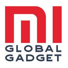 GLOBAL GADGET | <b>Xiaomi</b> шоу-рум в Красноярске — Профиль ...