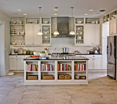 For Decorating A Kitchen How To Decorate Above Kitchen Cabinets Full Home