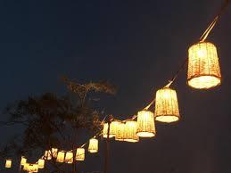 nomad amazing lighting amazing lighting