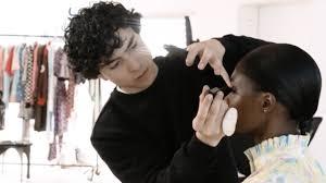 Highliner Gel Eye Crayon Eyeliner - <b>Marc Jacobs Beauty</b> | Sephora