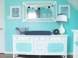 Turquoise Bedroom Pink And Turquoise Bedroom Great Striped Teal Bedrooms Pictures