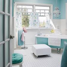 image bathtub decor: full image for blue bathtub decorating ideas  bathroom style on small blue bathroom decorating ideas