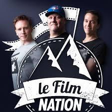 Le Film Nation