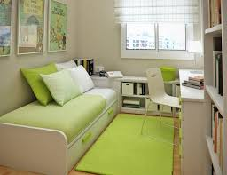 fantastic bedrooms of bedroom ideas for small rooms also home bedroom decor arrangement ideas bedroom ideas small rooms arrangement bedrooms breathtaking small bedroom layout