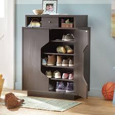 set cabinet full mini summer: redland redline  pair shoe storage cabinet