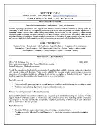 resume human resource entry level resume human resource entry level resume