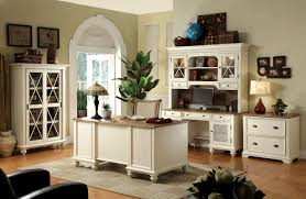 home office white home office furniture design painted office furniture rustic style home office design with awesome black white office design
