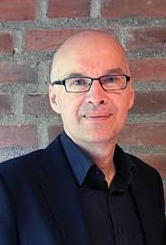 Professorn och litteraturvetaren Mats Jansson tilldelas Schückska priset 2013. Prissumman på 100 000 kronor delas ut av Svenska Akademien i syfte att stödja ... - 1442327_mats-jansson-184px