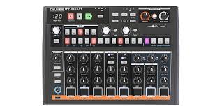 <b>DrumBrute</b> Impact - новый аналоговая <b>драм</b>-<b>машина</b> от <b>Arturia</b>