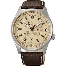 <b>Часы Orient ET0N003Y</b> (FET0N003Y) в Казани, купить: цена ...