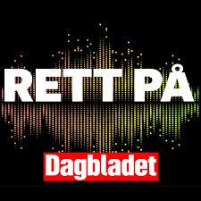 RETT PÅ