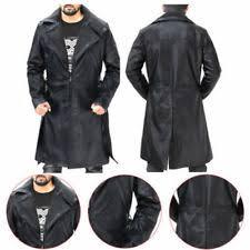 <b>Milano пальто</b> и куртки для мужчин - огромный выбор по лучшим ...