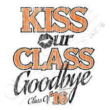 Image result for class of 2016