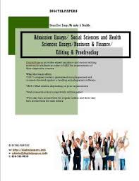 brilliant essays help write an essay online  writing service write online essay help an