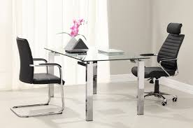 trend decoration design desk accessories bedroomdelectable white office chair ikea ergonomic chairs