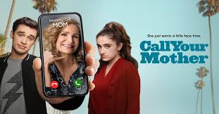Watch Call Your <b>Mother</b> TV Show - ABC.com
