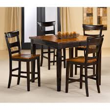 wood slab dining table beautiful:  beautiful reclaimed wood dining table for rustic dining room ideas charming small dining room decoration