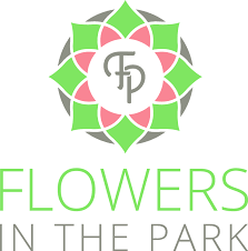 <b>Flowers in the</b> Park