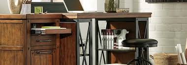 office desk furniture home endearing home office desk furniture section small home remodel ideas with home burkesville home office desk