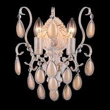<b>Бра Crystal Lux SEVILIA</b> AP2 GOLD Купить в Новосибирске в ...