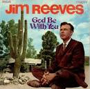 God Be with You album by Jim Reeves