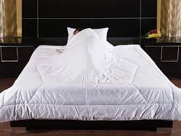 <b>Одеяло</b> Primavelle Feng-shui <b>140х205</b>, белый — купить в ...