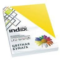 <b>Бумага</b> и пленка <b>Index</b> — купить на Яндекс.Маркете