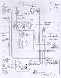 77 trans am wiring diagram 77 wiring diagrams online 79 trans am wiring diagram wiring diagram schematics